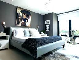 room colors for guys cool bedroom wall ideas cool bedroom colors guys room color schemes paint