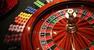 Image result for casino today