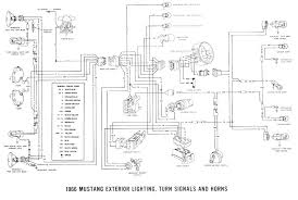 mach 1 wiring diagram wiring diagrams schematics ford fiesta electrical wiring diagram at Ford Electrical Wiring Diagrams