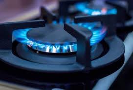 Alimentarea cu gaze naturale, SISTATĂ într-un cartier din municipiul Arad - NewsAr.ro