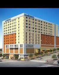 interstate hotels resorts photo of hotel indigo austin