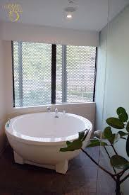 gorgeous tub in charlotte dilworth bathroom remodel 2048x1536 jpg