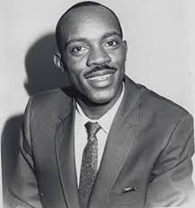 Clyde Johnson, Sr Obituary, Issaquah, Washington