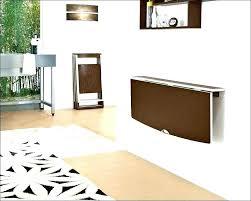 wall mounted folding desk wall mounted collapsible desk large size of wall mounted desk fold table