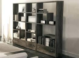 modern office shelving. Modern Office Shelving Larger Image Ideas Bookcase Desk Full Size