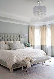 Bedroom: Bright Winter Bedroom Ideas - Bedroom Design