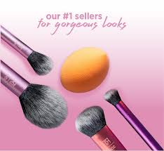makeup brushes makeup sponges real