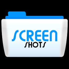 How To Take A Screenshot? - Visualmodo WordPress Themes