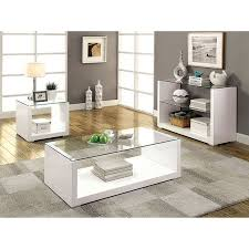 White sofa table Living Room Myla White Sofa Table Phoenix Furniture Outlet Best Sofa Tables Near Tempe Az Phoenix Furniture Outlet