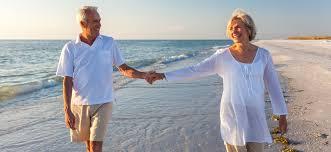Urlaubsanspruch Bei Renteneintritt So Ist Er Geregelt