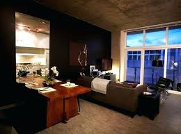 Cool Bachelor Bedroom Ideas Perfect Bachelor Pad Interior Design Ideas Cool  Bedroom Bachelor Pad Master Bedroom . Cool Bachelor Bedroom Ideas ...