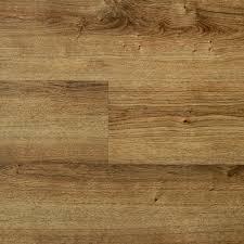 elegant vinyl flooring planks awesome richmond reflections firmfit elgin oak rvi0114firmfit than unique vinyl flooring planks