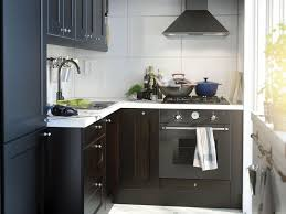 small kitchen decorating ideas on a budget colors for kitchens with oak cabinets large