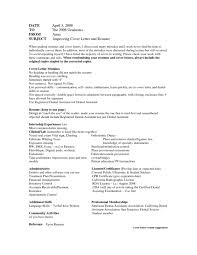 uncategorized excellent improving cover letter mistakes for dental assistant resume 600x776