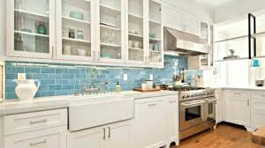 turquoise backsplash tile blue turquoise subway tile backsplash turquoise backsplash tile turquoise tiles coastal ideas blue green glass