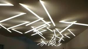 Discount kids bedroom lighting fixtures ultra Lettuceveg Funky Ceiling Lights Ultra Exost Funky Ceiling Lights Ultra Thin Modern Ceiling Light Flush Mount