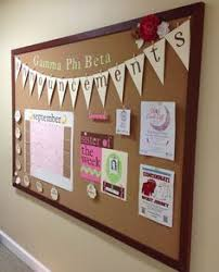 bulletin board design office. 27 DIY Cool Cork Board Ideas, Instalation \u0026 Photos Bulletin Design Office Y