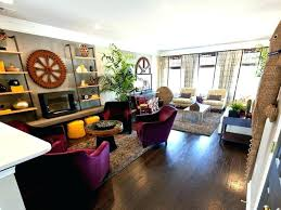 steampunk office decor. Geek Office Decor Steampunk Decoration Bureau Ideas On Geeky Home .