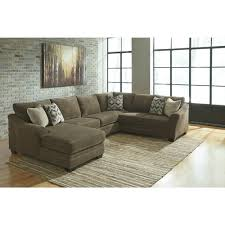 american home furniture store. Douglas 3 Piece Sectional Sofa American Home Furniture Store And For Sofas Inspirations 11 W