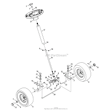 Front end steering front end steering mini cooper mini engine parts diagram at