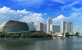 The gcie certification program recognizes outstanding risk management and insurance programs that play an integral role in promoting insurance knowledge and research. 55th International Insurance Society Global Insurance Forum Kicks Off June 18 2019 In Singapore Ipmi Magazine