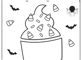 Iphone Coloring Page Showideeinfo