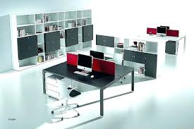 desk systems home office. Acrylic Home Office Desks Modular Desk Systems Divider Fabric Intended For Ideas 19 T