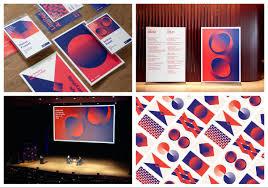Pattern Design Trends 8 Biggest Graphic Design Trends For 2020 Beyond