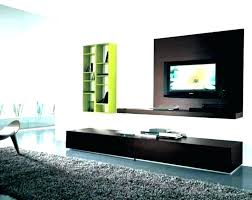 wall mounted tv stands with shelves tv wall stands globalxinfo corner wall mount tv stand with shelf