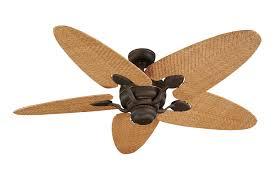 monte carlo penninsula monte carlo penninsula today s ceiling fans