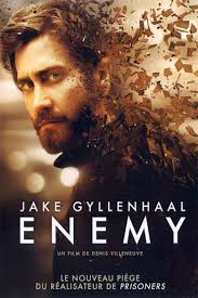 dating the enemy bande annonce