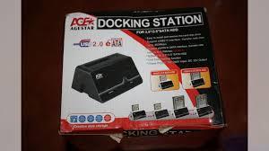 <b>Док станция</b> age <b>agestar docking</b> station купить в Санкт ...