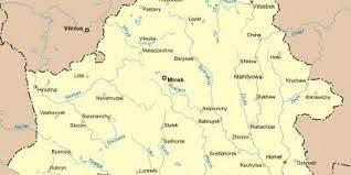 Ukrajna vagy fehéroroszország az érdekesebb? Feheroroszorszag Feheroroszorszag Argentina Map A Terkepeket Feheroroszorszag Feheroroszorszag Argentina Kelet Europa