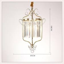 pictures show small crystal chandeliers rustic chandelier rectangular wrought iron hanging p