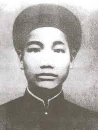 Tên gọi : NGUYỄN PHONG SẮC; Bí danh : Thịnh, Thạch; Ngày sinh : 1/2/1902; Ngày hy sinh : 1931 - NguyenPhongSac
