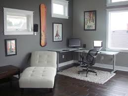 male office decor. Nice Male Office Decor Cool Decorating Ideas For Men With True Beauty And Elegance : D