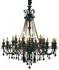 crystal chandelier with black drum shade black crystals for chandelier black crystals for chandelier black crystal chandelier for bedroom black drum shade