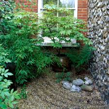 Small Picture How to plant a Japanese garden in a small space Good Housekeeping