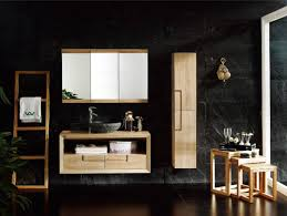 Modern Marble Bathroom Black Marble Bathroom Breakingdesignnet