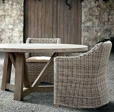 restoration hardware outdoor furniture. Used Restoration Hardware Good Outdoor Furniture And 7 Best Images On Innovative
