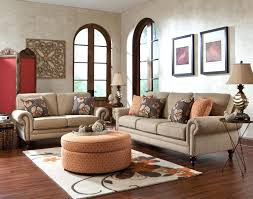 Raymour Flanigan Sofa Tables Furniture Store Philadelphia Pa And