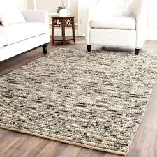 10 x 14 area rug pad thelittlelittle for 10x14 rugs remodel 7