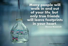 Nice Friendship Quotes Gorgeous Nice Friendship Quotes Thoughts Eleanor Roosevelt Life True Friend