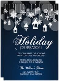 holiday invitations holiday party invitations