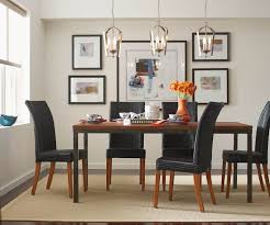 diy dining room lighting ideas. Kitchen Pendant Lighting Ideas With Artistic Contemporary Also Magnificent Ideas. Elegant Dining Room Diy I