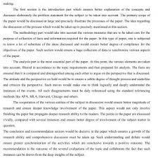 cover letter template for argument essays examples introduction an   argumentative essay thesis examples argumentative research essay example writing good argumentative essays graduate paper outline