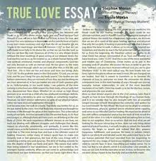 essay topics on love madrat co essay topics on love