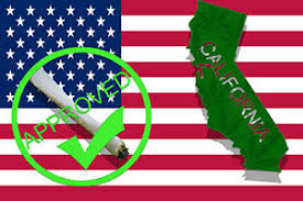 timeline of cannabis legalization in the united states