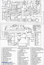 motorcycle driving lights wiring diagram pressauto net motorcycle wiring diagram pdf at Motorcycle Electrical Wiring Diagram