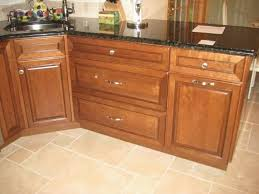 kitchen cabinet hardware ideas pulls or knobs the most knob placement on trash pull out cabinet